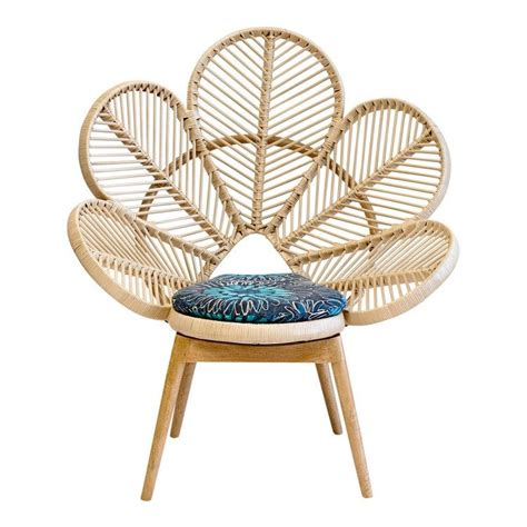 siege en rotin meubles en rotin pour embellir l 39 espace outdoor indoor