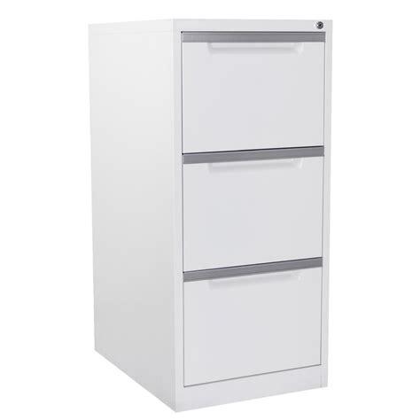 white metal file cabinet file cabinet design file cabinets 3 drawer vertical