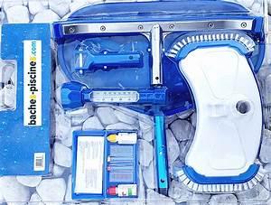 Kit Entretien Piscine Gonflable : kit nettoyage piscine entretien complet ~ Dailycaller-alerts.com Idées de Décoration