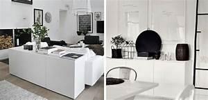 Ikea Küchen Beispiele : ikea besta system stilvolle m belkollektion f r mehr stauraum ~ Frokenaadalensverden.com Haus und Dekorationen
