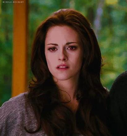 Dawn Breaking Twilight Renesmee Crepusculo Saga Bella