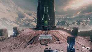 Halo The Master Chief Collection Review GameSpot