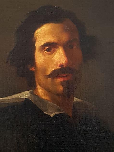 Caravaggio-Bernini: The Baroque in Rome