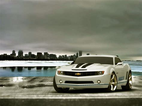 Best Hd Car Wallpapers For Pc by Best Car Wallpapers For Desktop Background