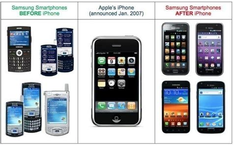 senior executives will not take stand at apple v samsung trial in may