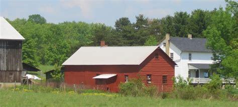 amish  ashland  medina county ohio