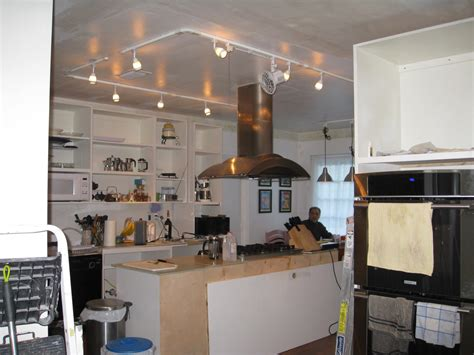 kitchen lighting ideas lowes 28 images our lowes