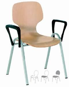 Hussen Für Stühle Mit Armlehne : sitzschalenstuhl mit ovalrohrgestell schulungstuhl st hle f r schulung ovalrohrgestellst hle ~ Bigdaddyawards.com Haus und Dekorationen