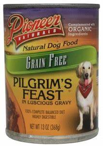 pioneer naturals northland natural pet With pioneer dog food