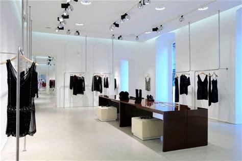 arredamenti negozi napoli arredamento su misura per negozi arredouno srl