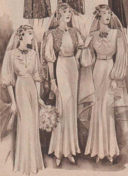 Die traditionelle hochzeit in weiß wird. Geschichte der Brautmode