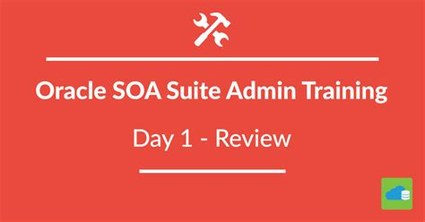 Oracle Soa Admin Resume by Oracle Soa Suite 11g Administration Archives Oracle