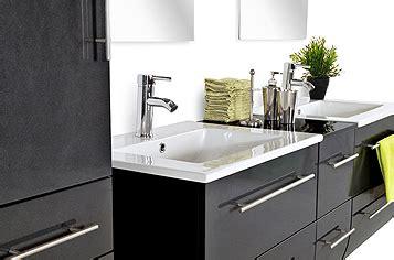 Moderne Badezimmermöbel Günstig by Badm 246 Bel G 252 Nstig Kaufen 252 Ber 1 000 Artikel Sam 174