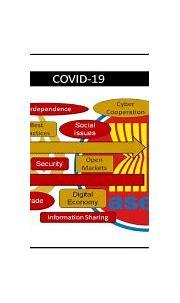 SAARC-ASEAN: Post-COVID-19 Relationship – NUS Institute of ...