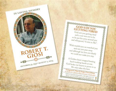 funeral card template 11 prayer card templates free psd ai eps format free premium templates