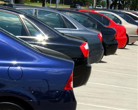 Car Rental Angeles Wa by In Seattle 2019 Seattle Events