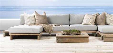 shf s new outdoor furniture