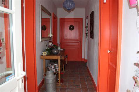 chambres d hotes 37 la sauvag 232 re une chambre d hotes en indre et loire dans