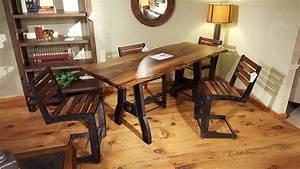 866 PAROTA High Dining Furniture Store Bangor Maine