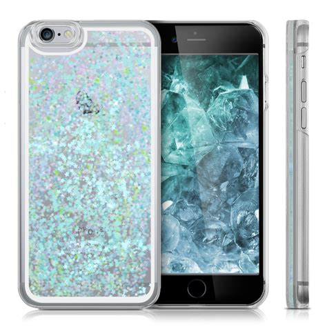 iphone 6 sell kwmobile cover water for apple iphone 6 6s