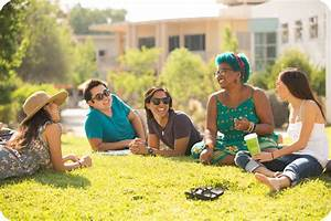 Pitzer College at a Glance | Office of Admission | Pitzer ...