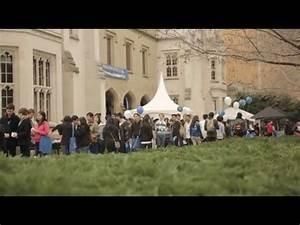 University of Melbourne 2012 Open Day Highlights - YouTube