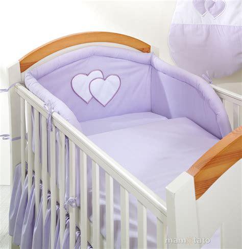 linge de lit b 233 b 233 parme mauve pour lit b 233 b 233 fille pas cher