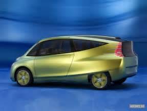 mercedes s600 coupe mercedes bionic car photo 5 2480