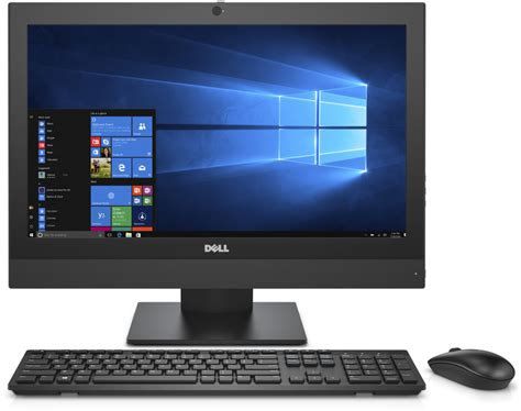 ordinateur de bureau dell achat ordinateur dell optiplex 5250 grosbill com