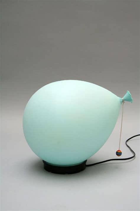 unique creative table lamp designs digsdigs