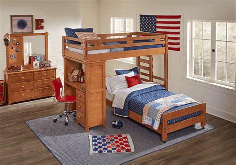 kid furniture stores baby furniture bedroom furniture store