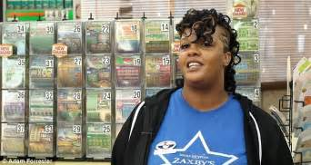 eat white dirt documentary explores bizarre southern