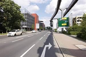 Langzeit Parken Düsseldorf Flughafen : parken in d sseldorf flughafen p4 apcoa parking ~ Kayakingforconservation.com Haus und Dekorationen