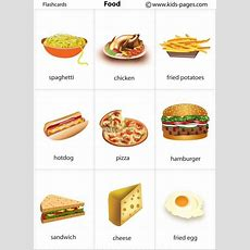 316 Best English Vocabulary Images On Pinterest  English Verbs List, English And Action Verbs