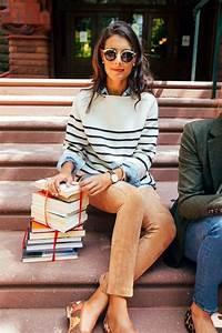 College Look Style : college girls dressing 18 ideas tips to dress well in ~ Watch28wear.com Haus und Dekorationen