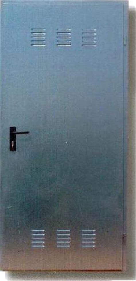 picardie serrure produits blocs portes