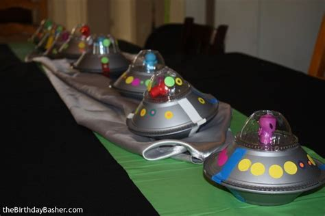223 Best Images About Galactic Blast Vbs On Pinterest