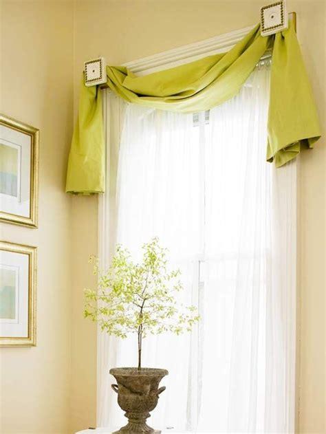 pot de chambre pour adulte chambres hotes idée de couleur de chambre chambre lit