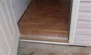 interior doors for manufactured homes differences between mobile homes and stick built homes mmhl