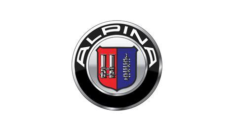 Alpina Logo, Hd Png, Information