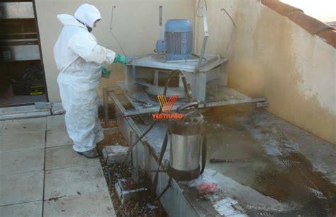 groupe d extraction cuisine moteur d 39 extraction hotte de cuisine ventilpro