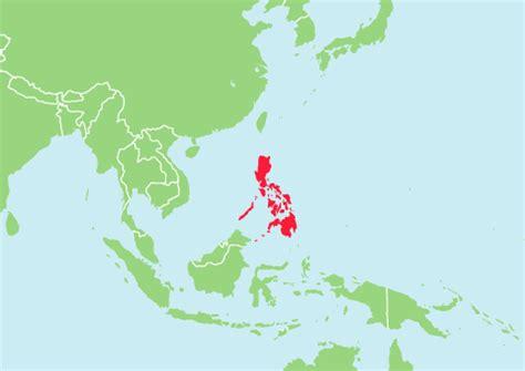フィリピン:カテゴリー :フィリピン留学 ...