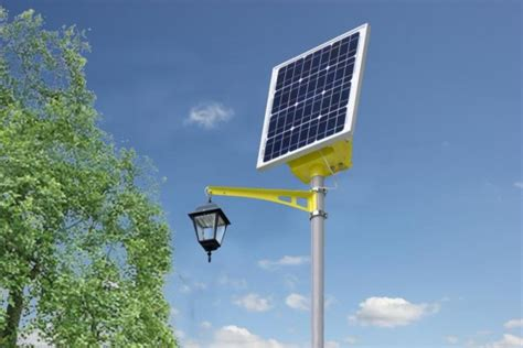 Сфера применения солнечных электростанций