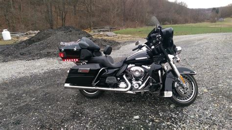 Davidson Washington by Harley Davidson Motorcycles For Sale In Washington