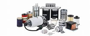 Fuel Filters For Diesel Engines  Petrol And Motorcycle
