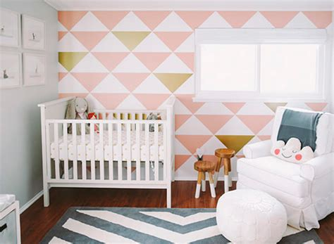 amazing baby girl nursery ideas blogbeen
