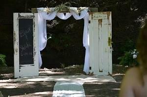 bows burlap rustic wedding decor rentals vincennes With rustic wedding decor rentals