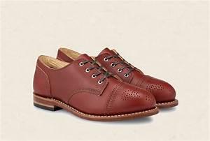Red Wing Berlin : red wing shoes offizieller online store berlin hamburg m nchen ~ Markanthonyermac.com Haus und Dekorationen