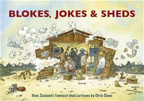 the shed book nz beattie s book unofficial homepage of the new