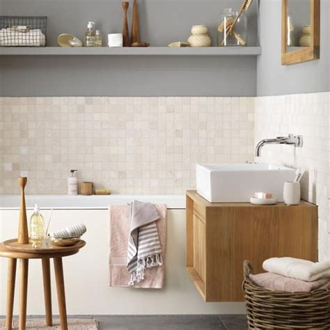 family bathroom ideas family bathroom design ideas housetohome co uk